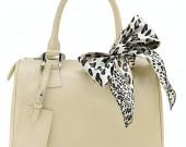 Избор на дамска чанта - съвети
