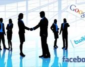 SEO и SEM за вашия онлайн магазин или уеб-сайт