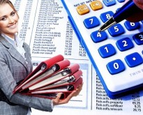 Качествени счетоводни услуги в София