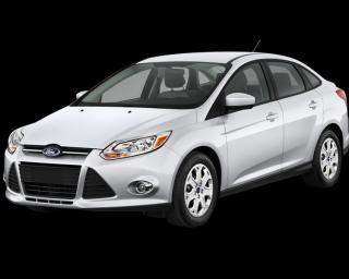 Коя фирма за rent a car услуги да изберем?