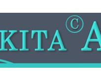 NikitaART- Изкуство и декорация