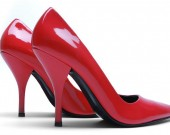 Български обувки и тяхното разпространение
