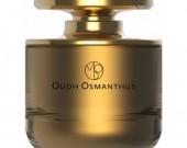 Оригинални парфюми от жени за жени