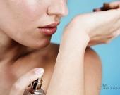 Може ли парфюмът да ви направи по-умни?