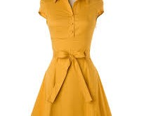 Елегантни дамски рокли online