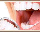 Основни причини, поради които хората мразят посещението на зъболекар
