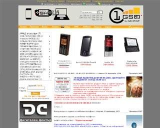1-gsm.com