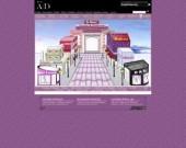 Angelsdream.eu - Дизайнерски Чанти & Аксесоари, Бижута & Парфюми