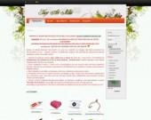 Арт Нокти - Онлайн магазин за маникюристи