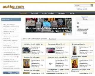 aukbg.com