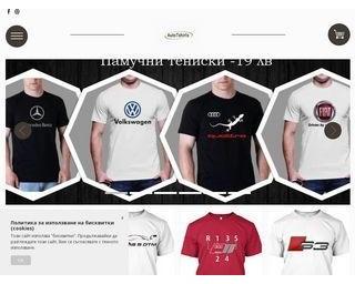 autotshirts.eu