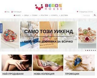 beadshouse.bg