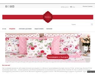 belotex-online.com