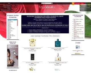bg-parfum.info