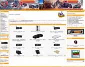 BGCarShop - K&N Спортни Филтри