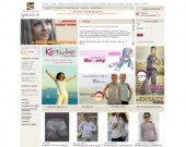 BG WEB MARKET - Облекло, Фен артикули, Бижута, Часовници