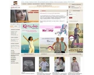 bgwebmarket.com