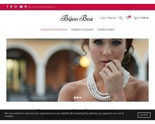 bijoobox.com