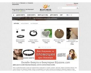 bijuzone.com
