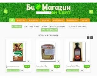 bio-magazin.eu