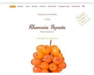 bynata.com