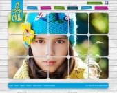 CACAO CLUB предлага пъстра палитра от детски облекла, обувки и аксесоари.