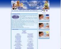 Детска Борса Натали