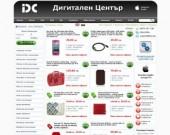 Аксесоари за Apple, Samsung, HTC, Blackberry и други мобилни устройства