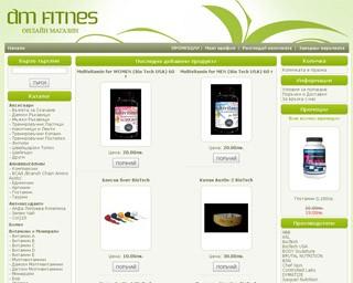 dm-fitnes.com