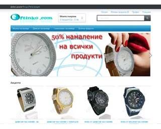 eftinko.com
