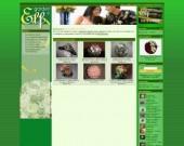 Elf Garden - кошници, букети, аранжировки