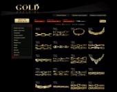 Златни бижута от заложни къщи Щедрия