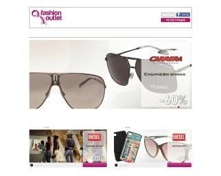 fashionoutlet.bg