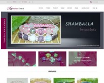 Бижута Магазин - Feather Touch Jewellery