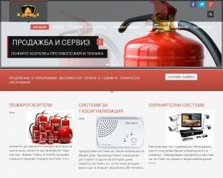 gibko-9.com