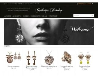 godesignjewelry.com