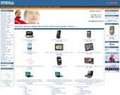 ГоГоНет - Компютри, принтери, цифрови фотоапарати, видеокамери, хардуер, с