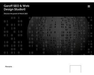 googleseo.eu