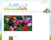 Градина Марта - семена, луковици, цветя, храсти, торове, препарати - всичко за градината