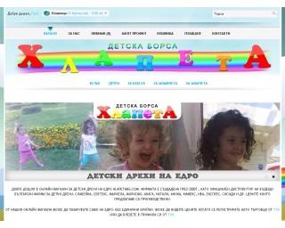 hlapetabg.com