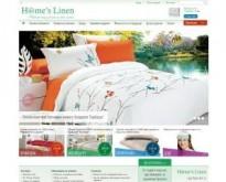 Най-голямото онлайн разнообразие на висококачествени спални комплекти