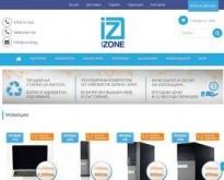 Компютри втора ръка  от iZoneBG
