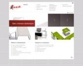 Онлайн магазин за мебели и обзавеждане - Jano BG