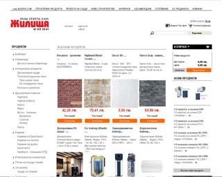 shop.jilishta.com
