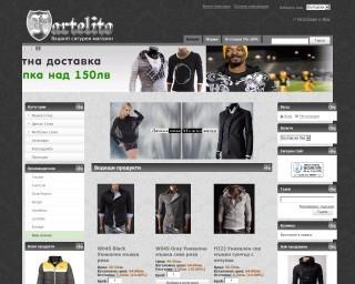 kartelito.com