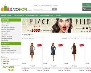 katonovi.com