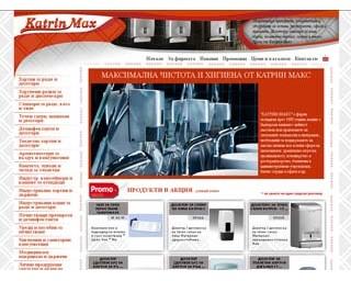 katrin-max.com