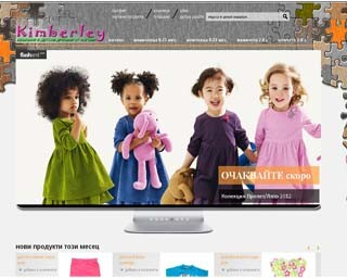 kimberleykids.com