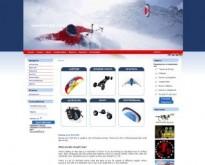 Kitebg.com - Хвърчила, бордове, бъгита, бумеранги.