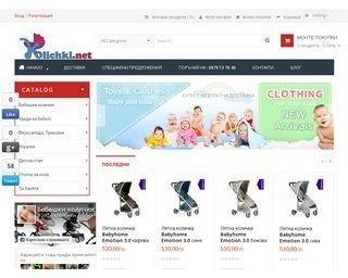 kolichki.net